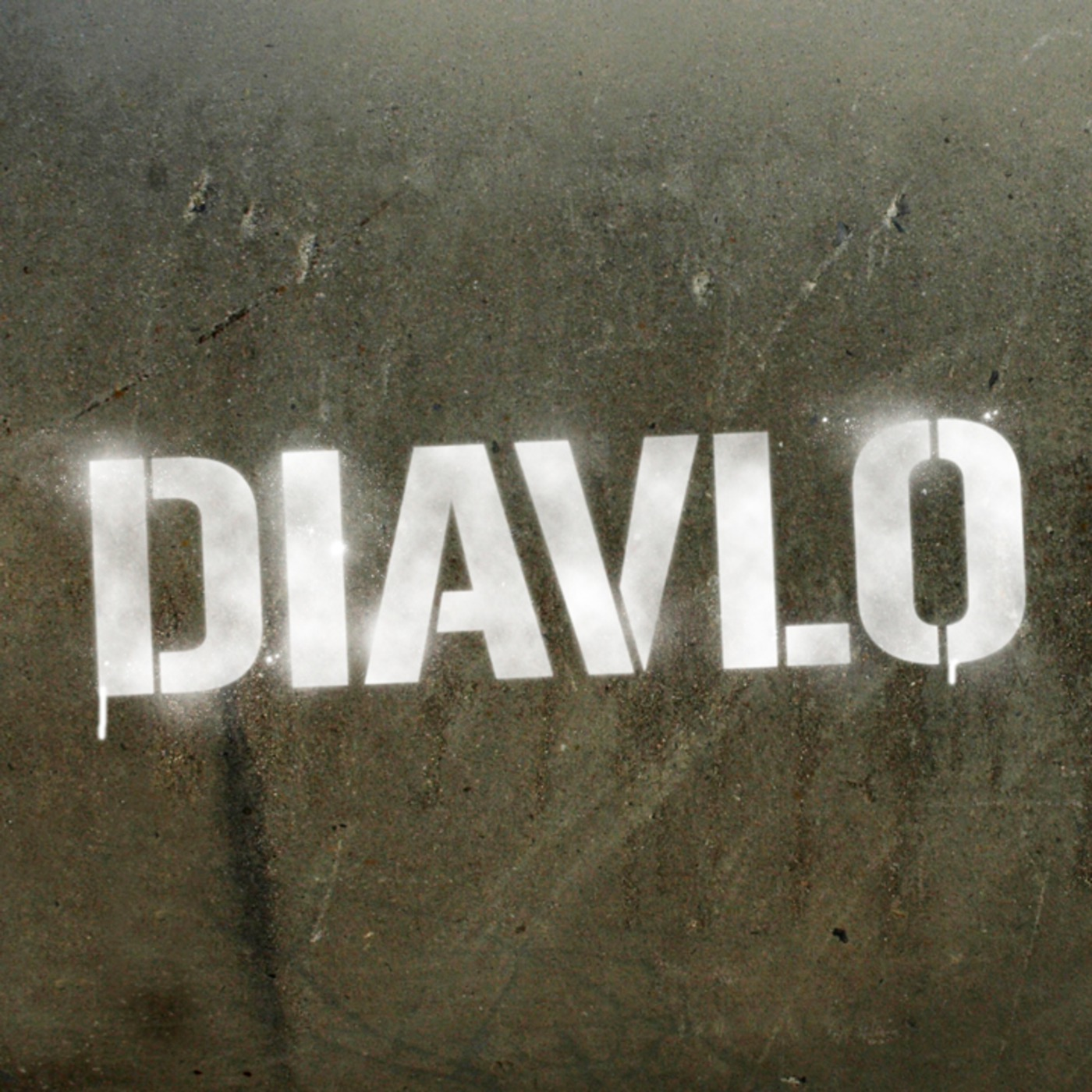 Diavlo's Podcast