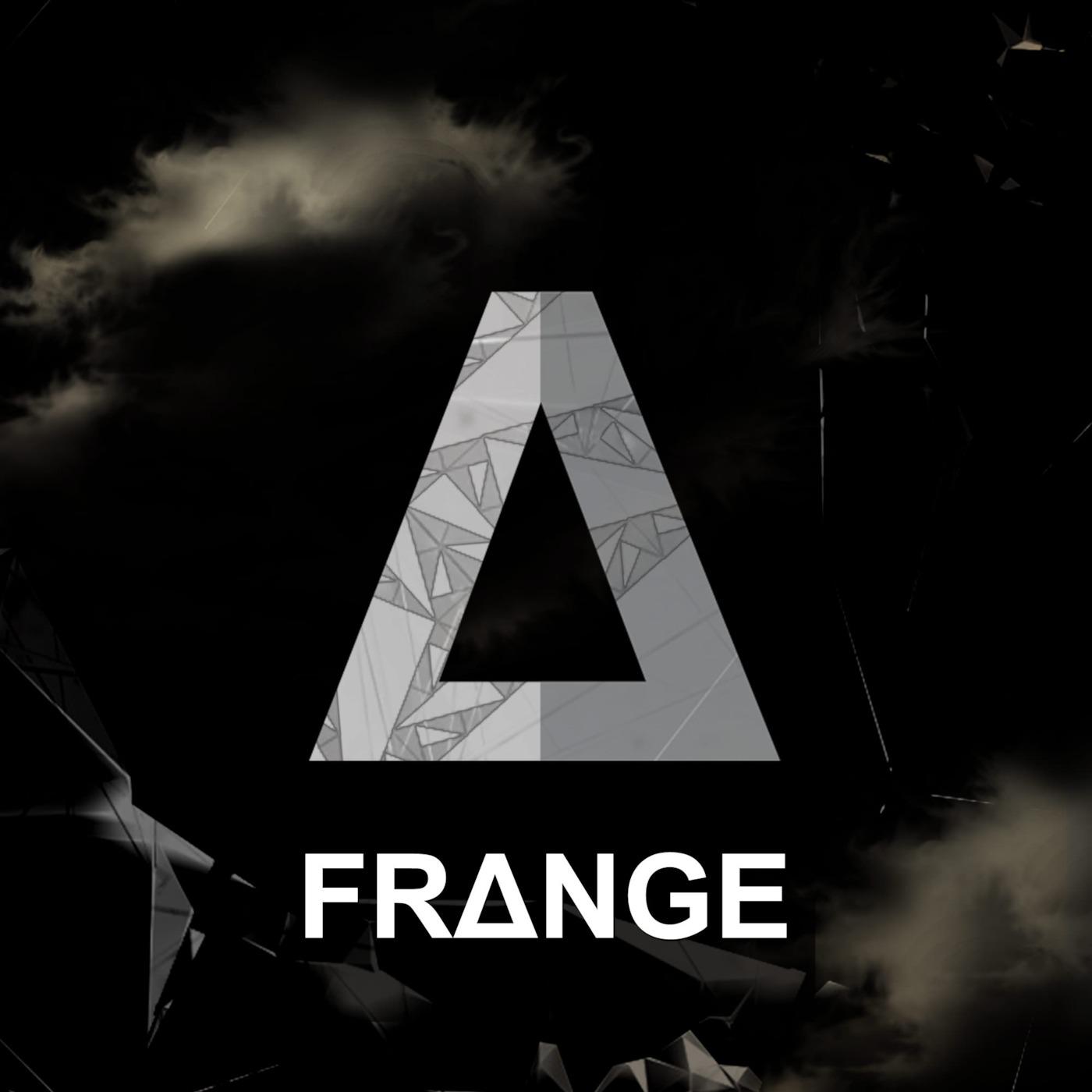 FRANGE Live Podcast