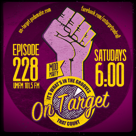 On Target   Free Podcasts   Podomatic
