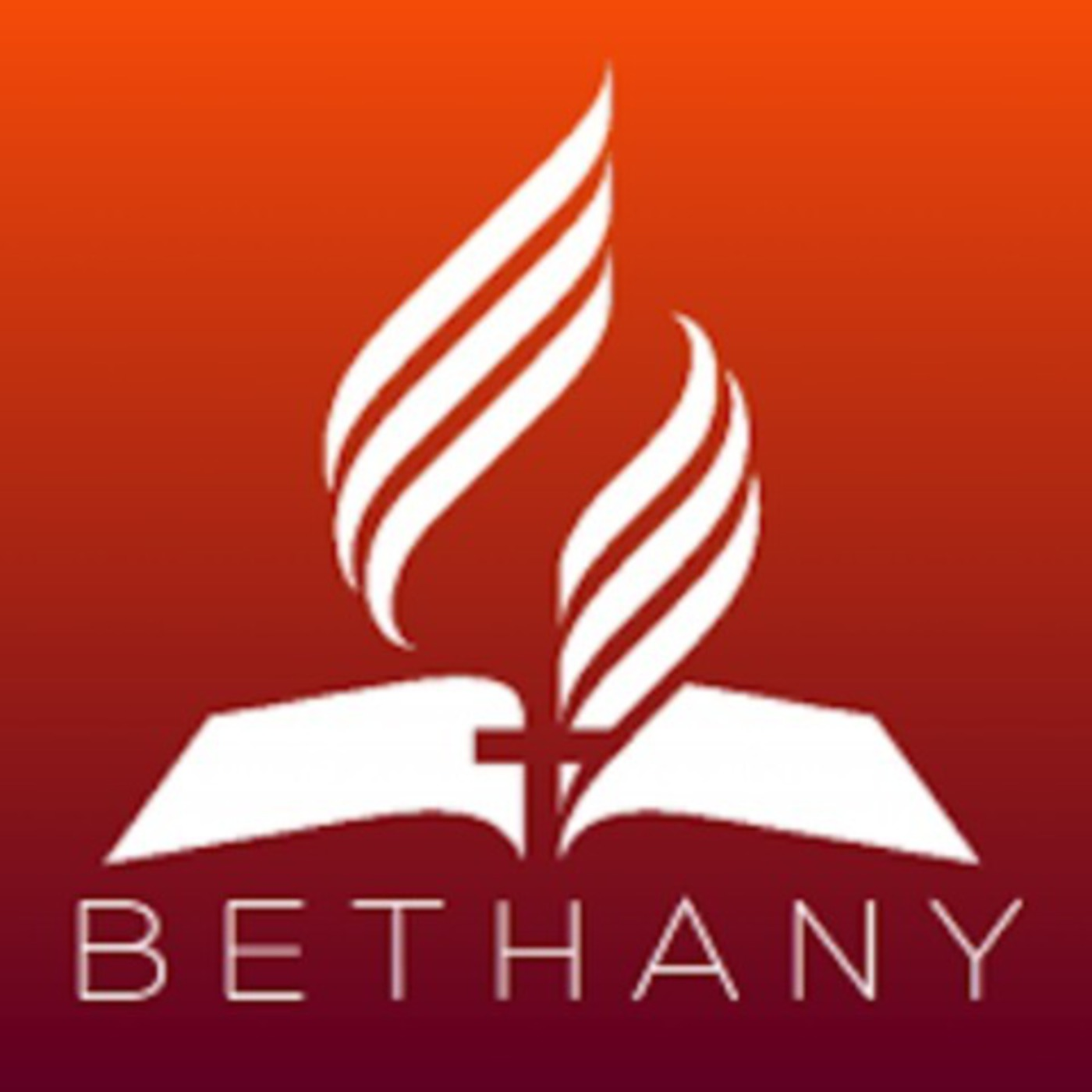 Bethany SDA Church