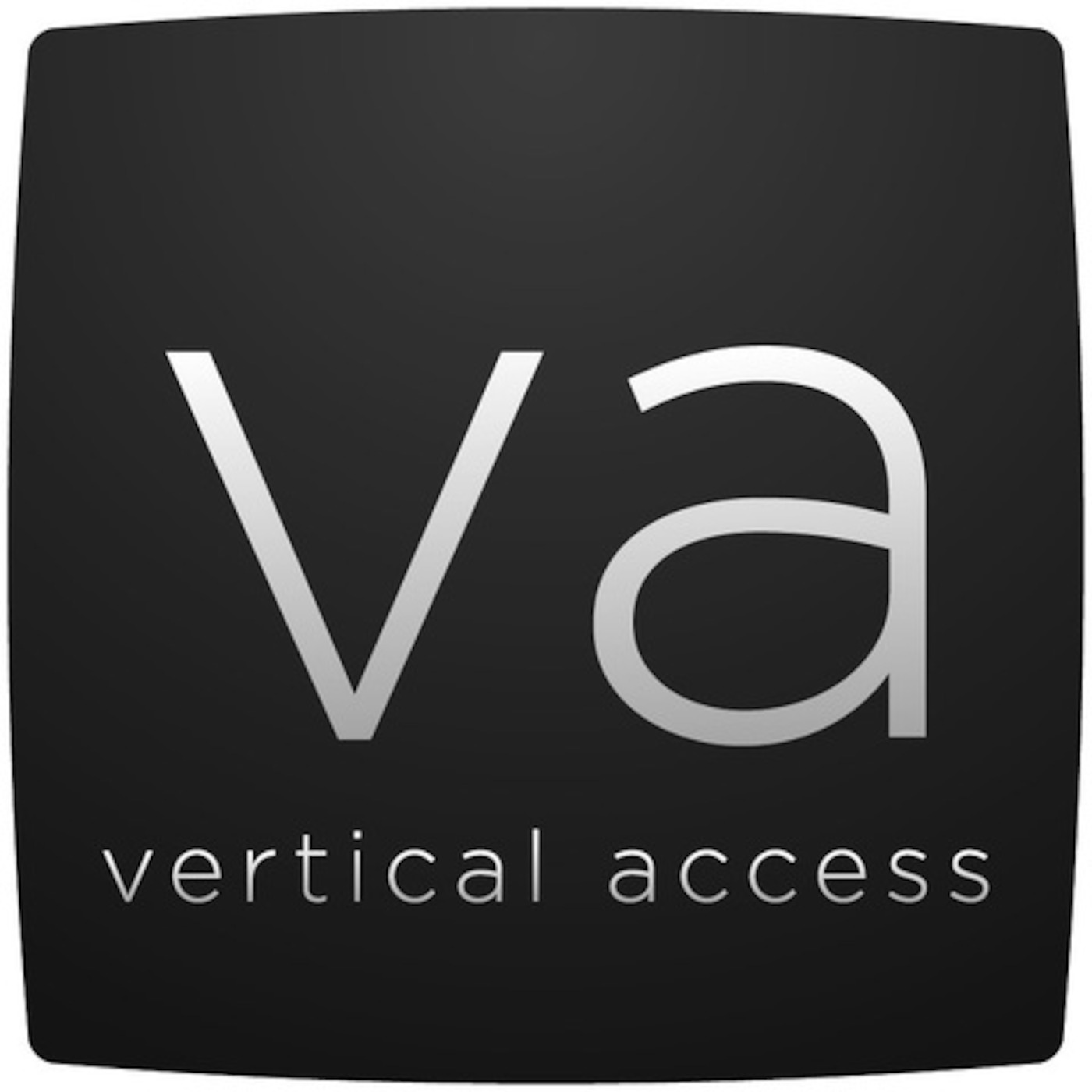 Vertical Access