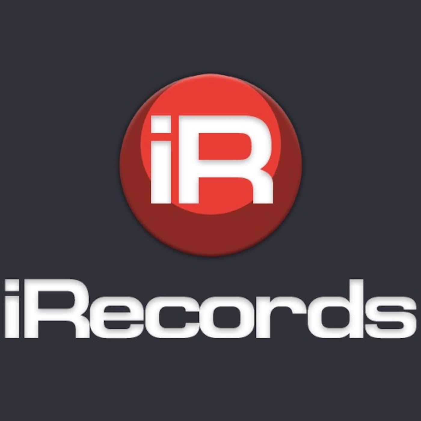 iRecords Podcast