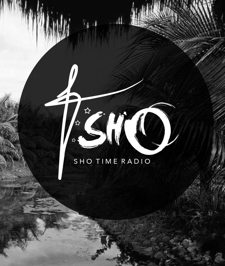 T-Sho Presents: Sho Time Radio