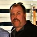 Joel Molin: Director, Finance - View resume