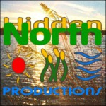 Hidden North Productions: video documentary - podcast
