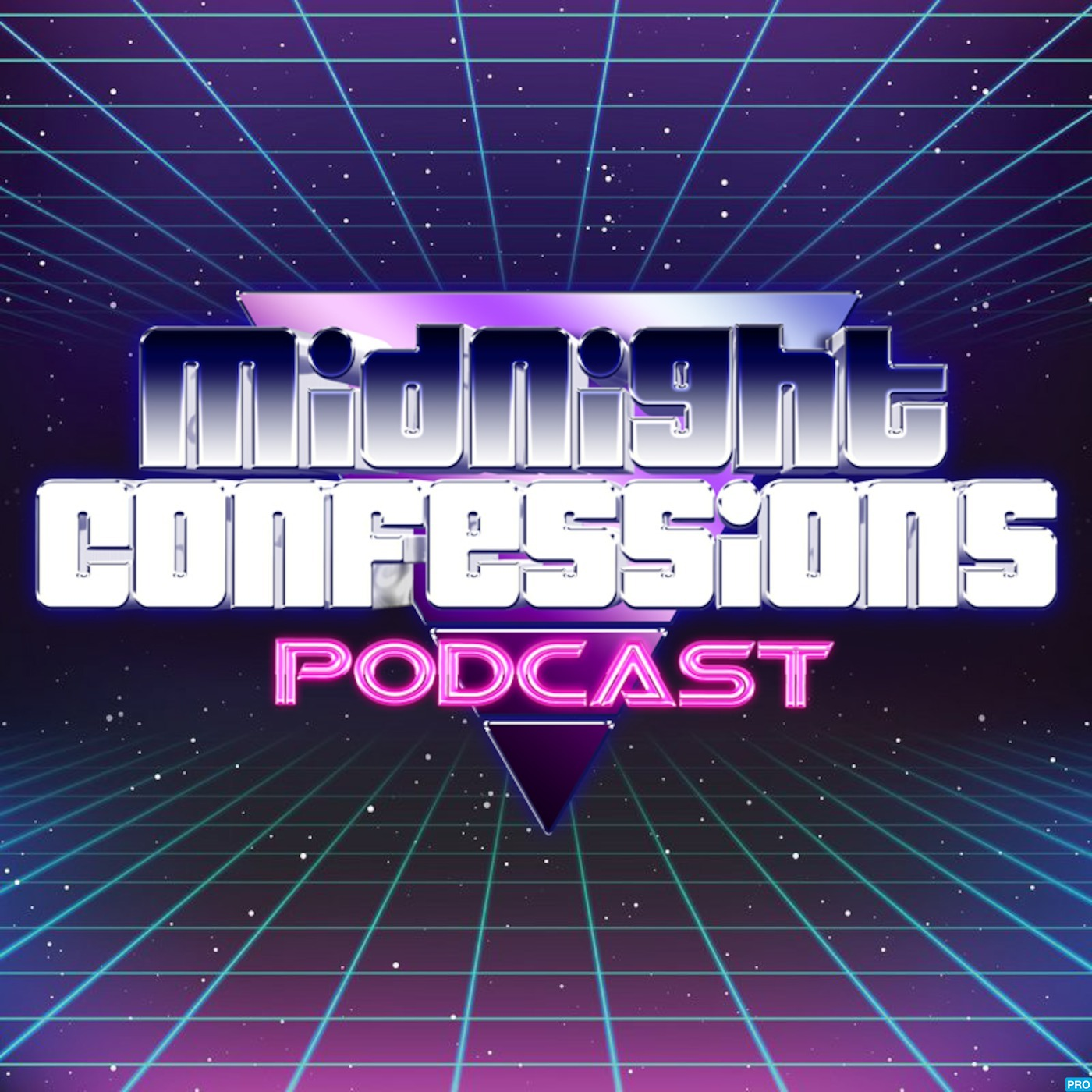 Midnight Confessions Movie Reviews