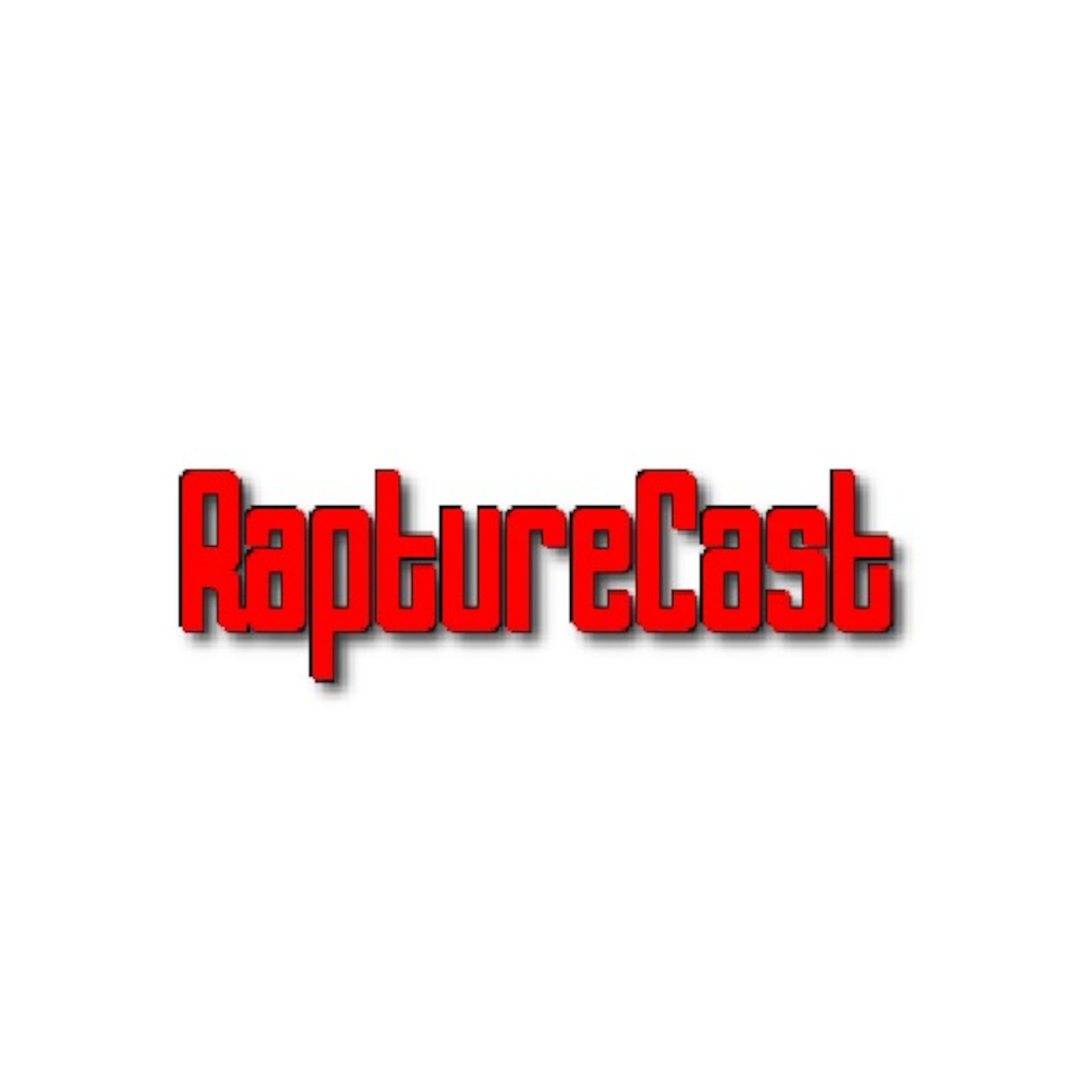 Rapturecast