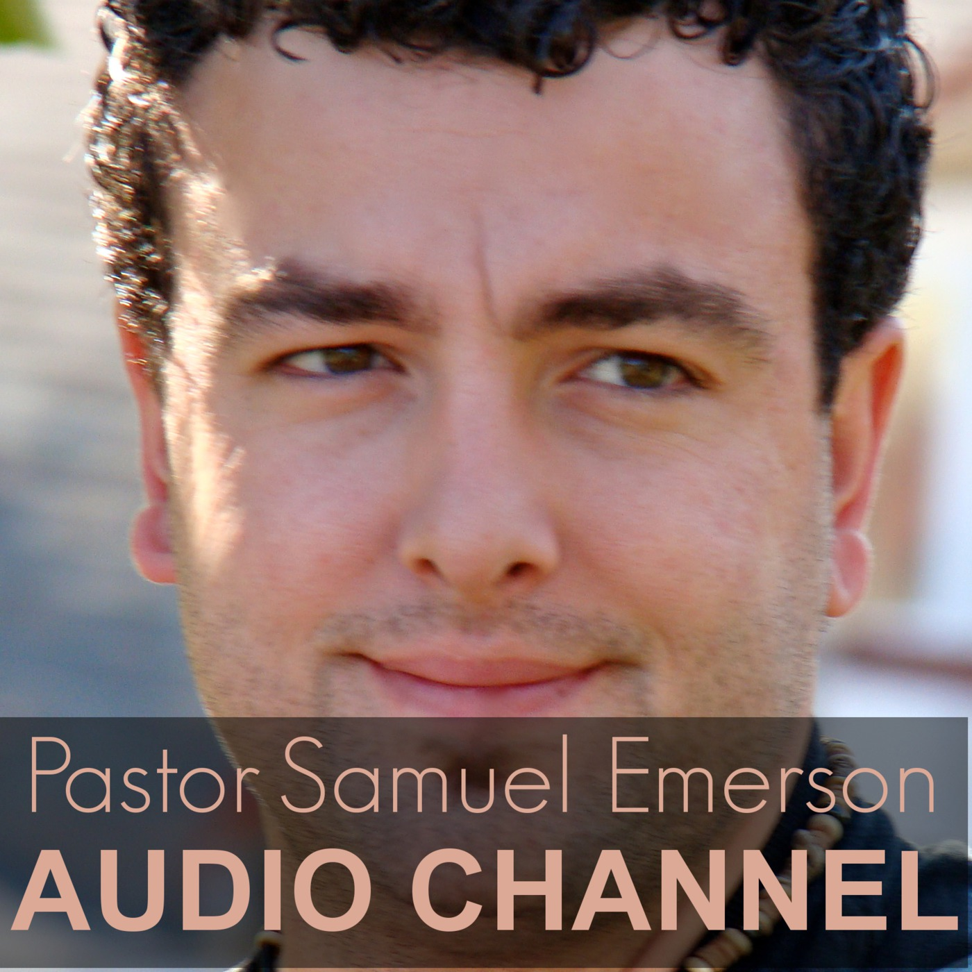 Samuel Emerson Audio