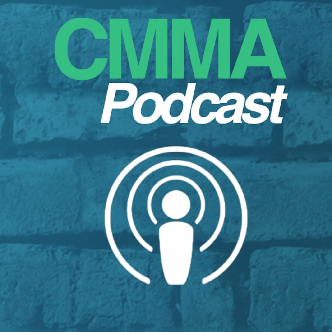 CMMA Podcast