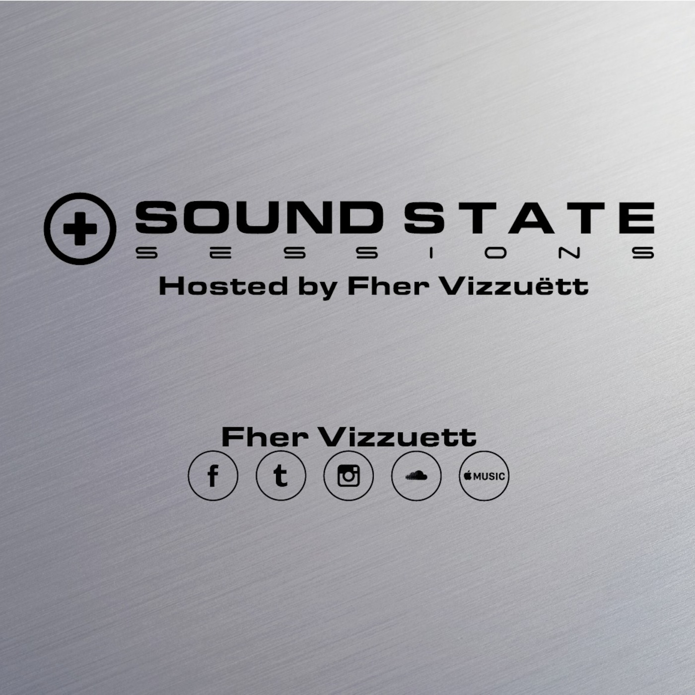 Sound State Sessions