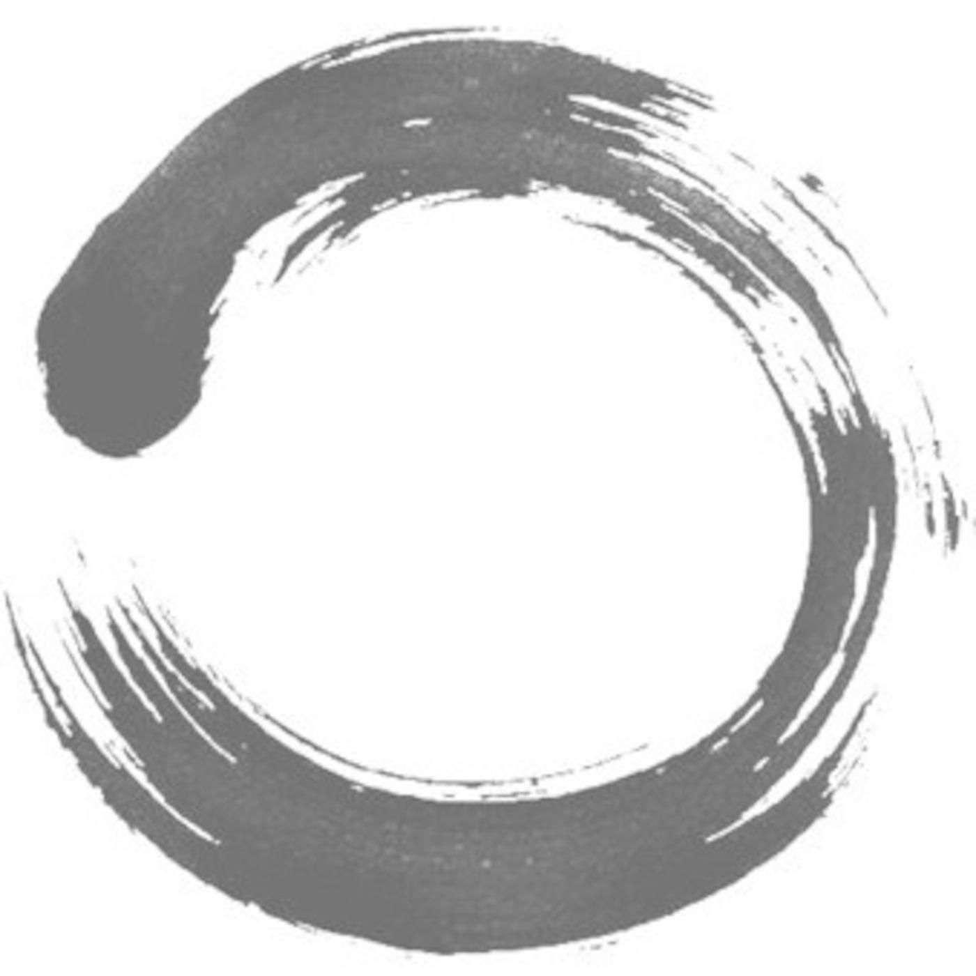 Fattore Zen Poadcast