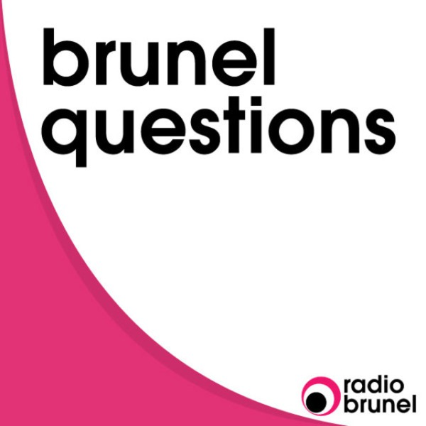 Brunel Questions...