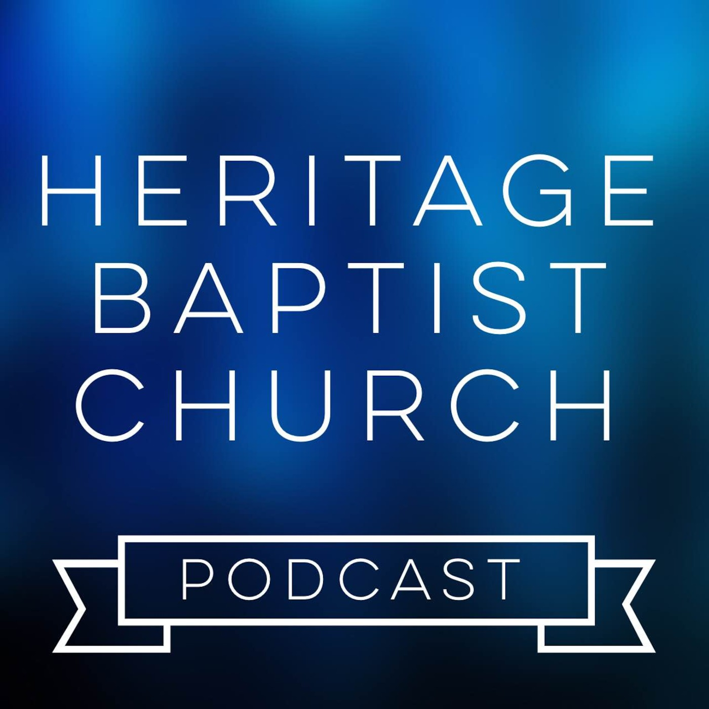 HBCWV Podcast