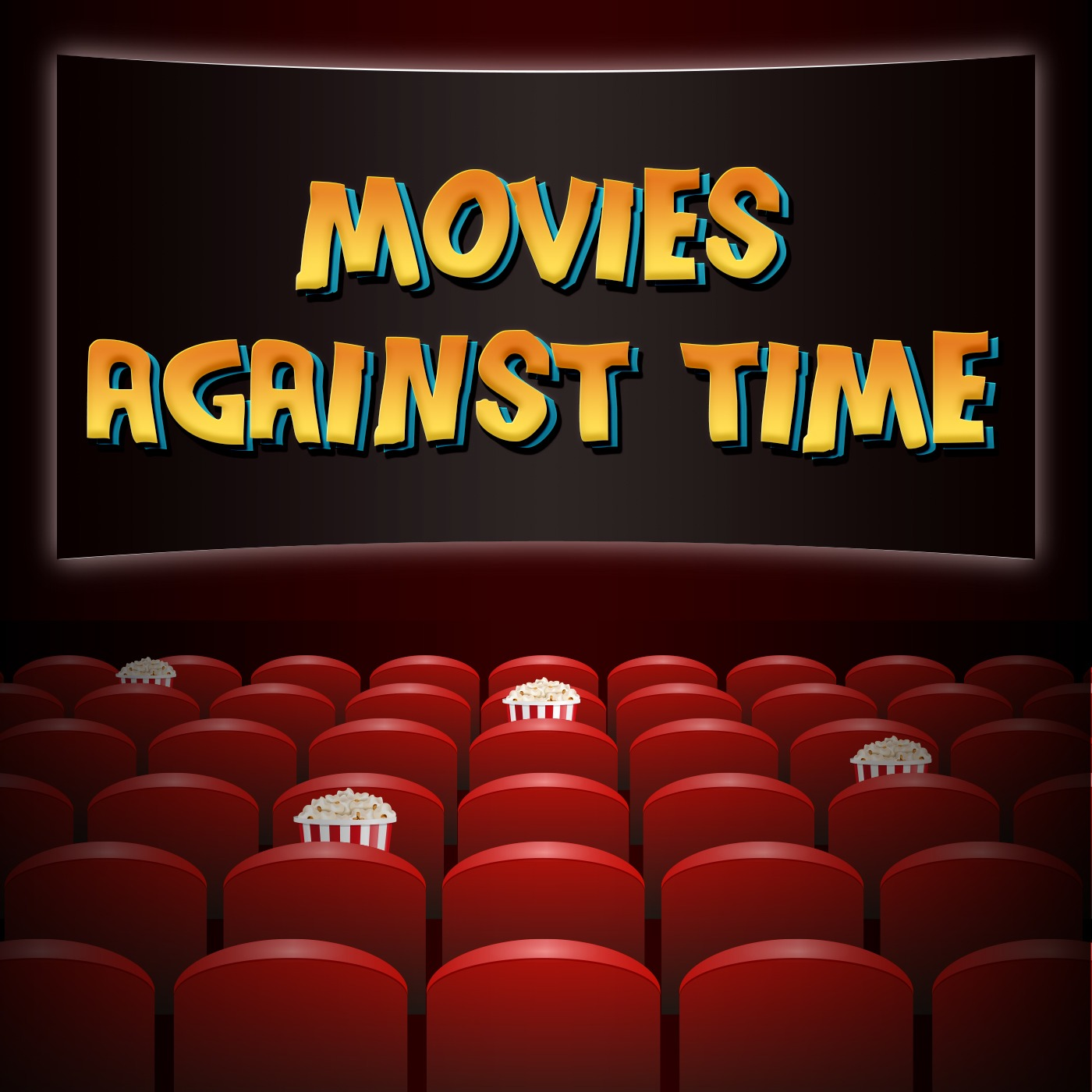 Movies Against Time - Jingle All The Way 1996 Movies Against Time
