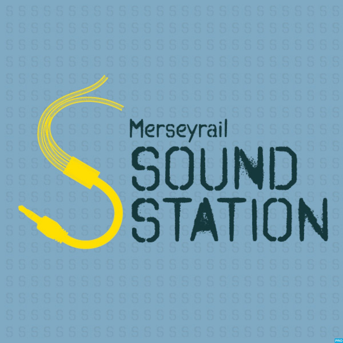 Merseyrail Sound Station's Podcast