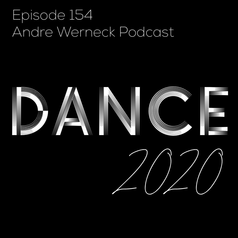 Episode 154 - Dance 2020