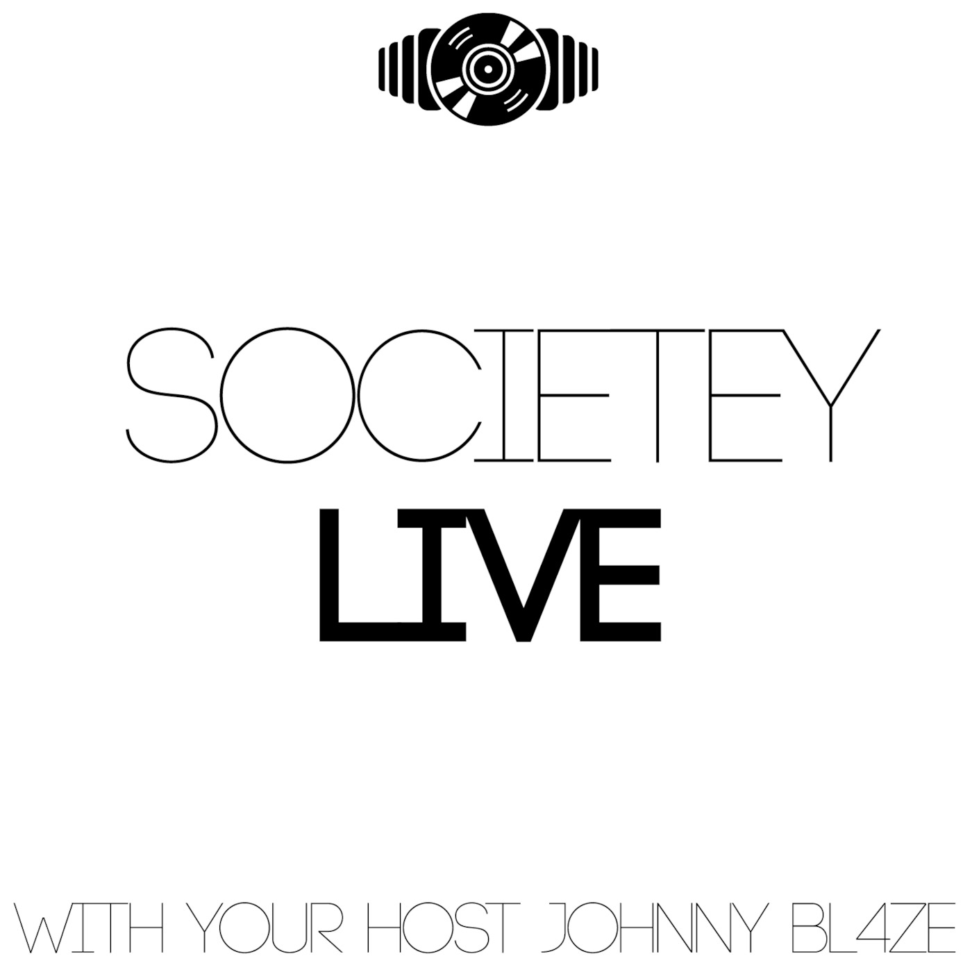Society Live