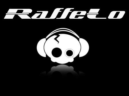 RaffeLo's Podcast