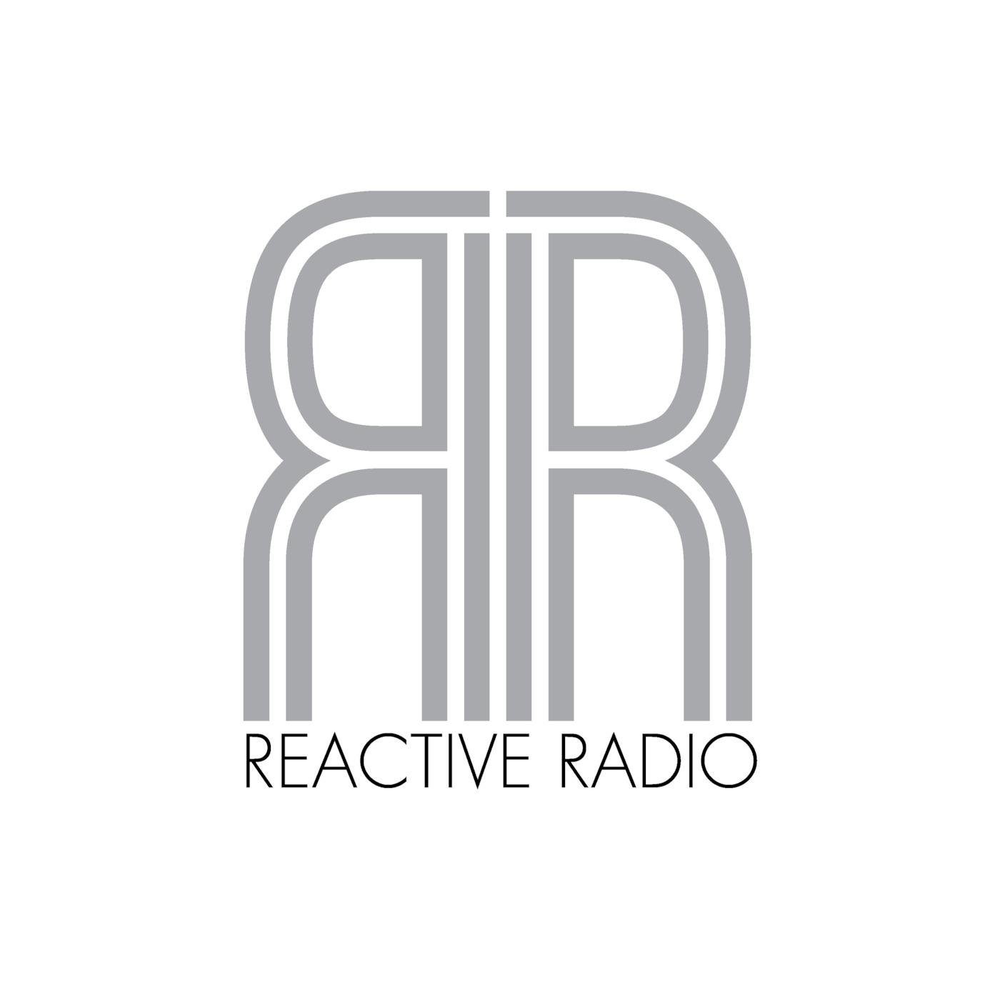 Reactive Radio