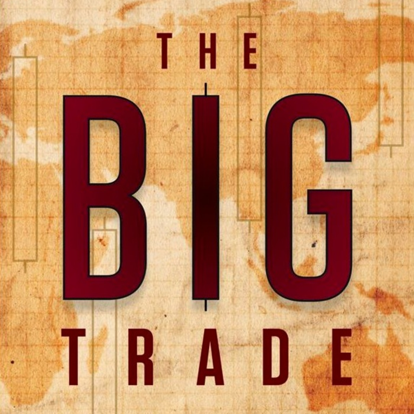 The Big Trade Series