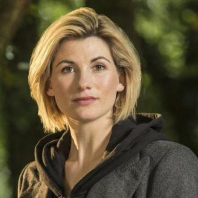 Doctor Who-Mondas Podcast-Episode 108