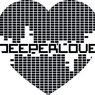 Deeper Love Podcasts