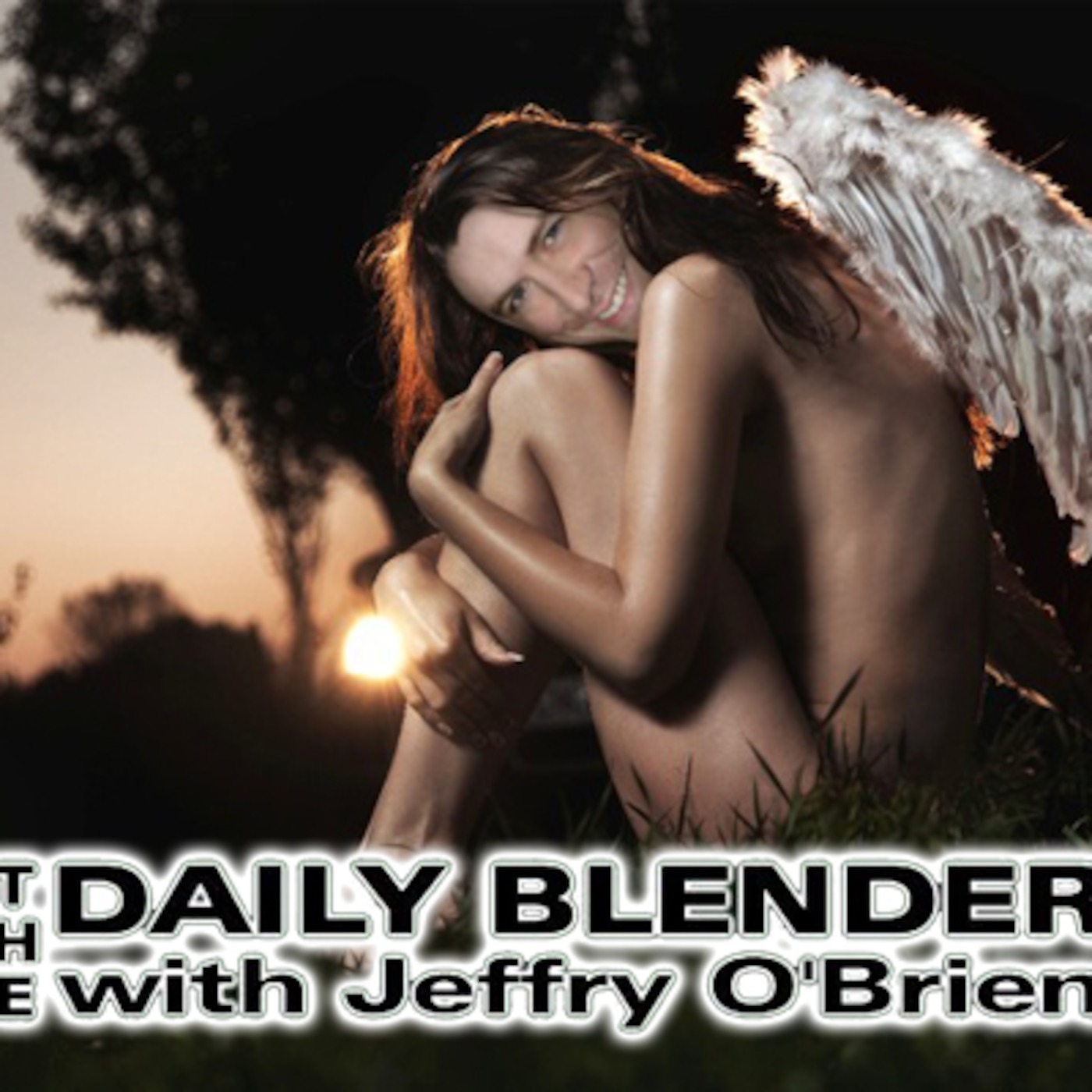 Open sexy photofunia sex gallery