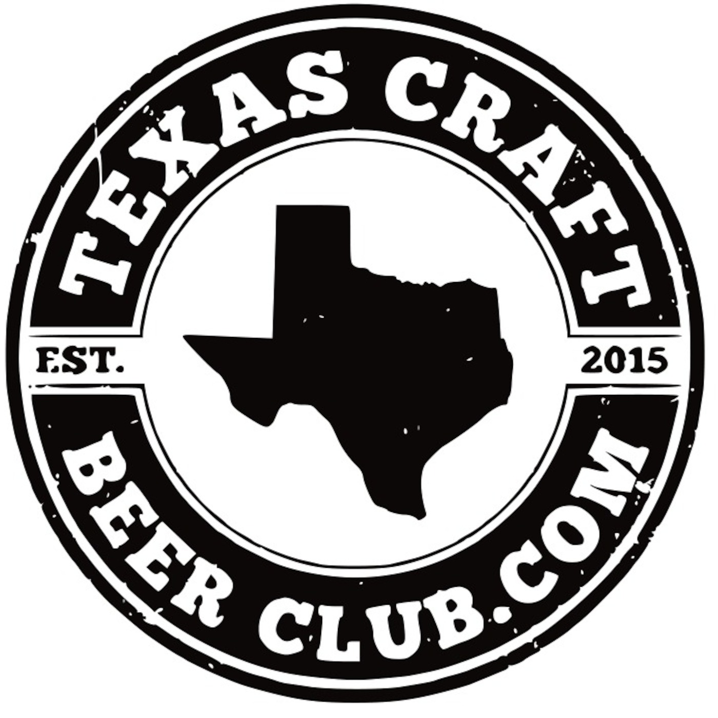 Texas Craft Beer Club's Life by the Gulp Podcast