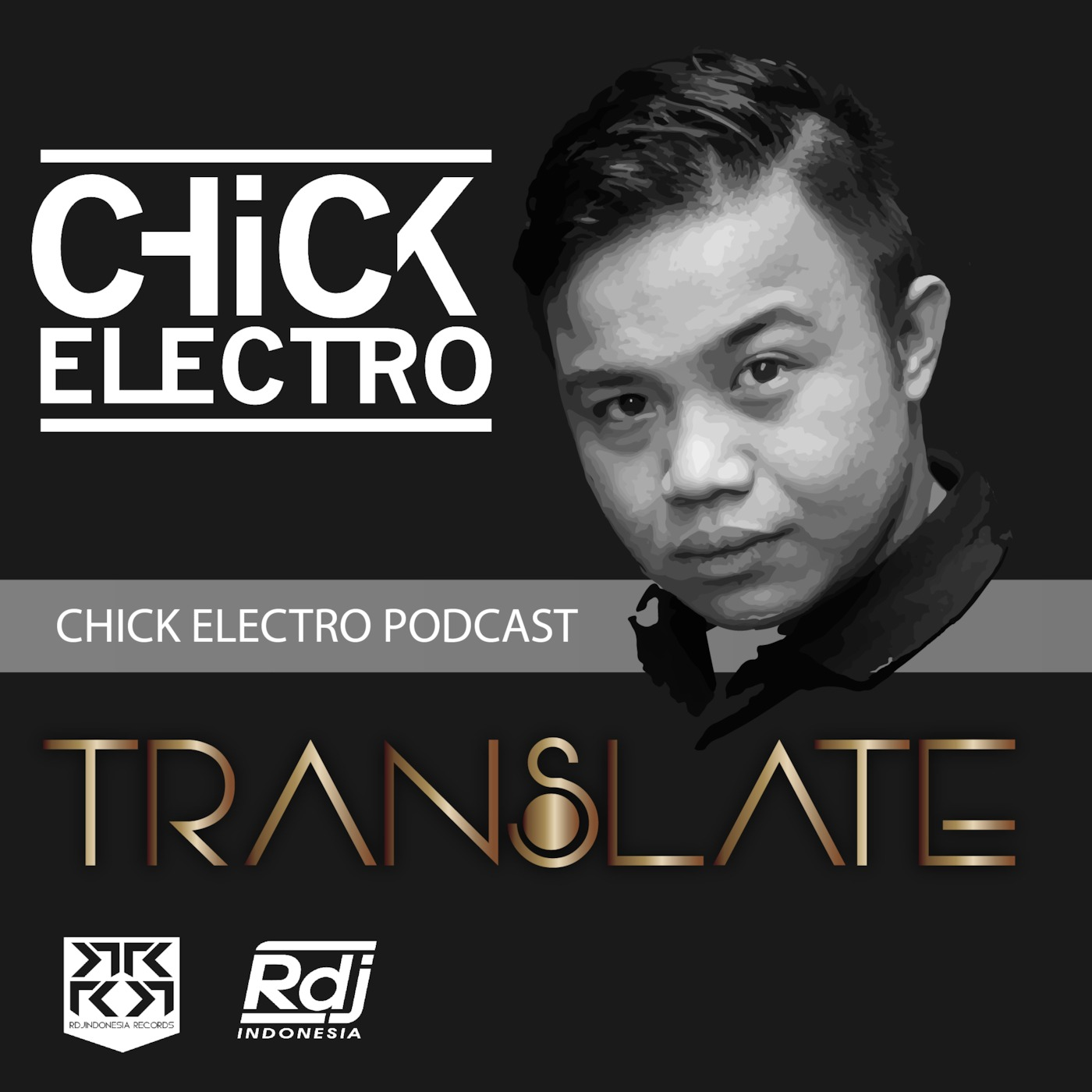 CHICK ELECTRO's Podcast