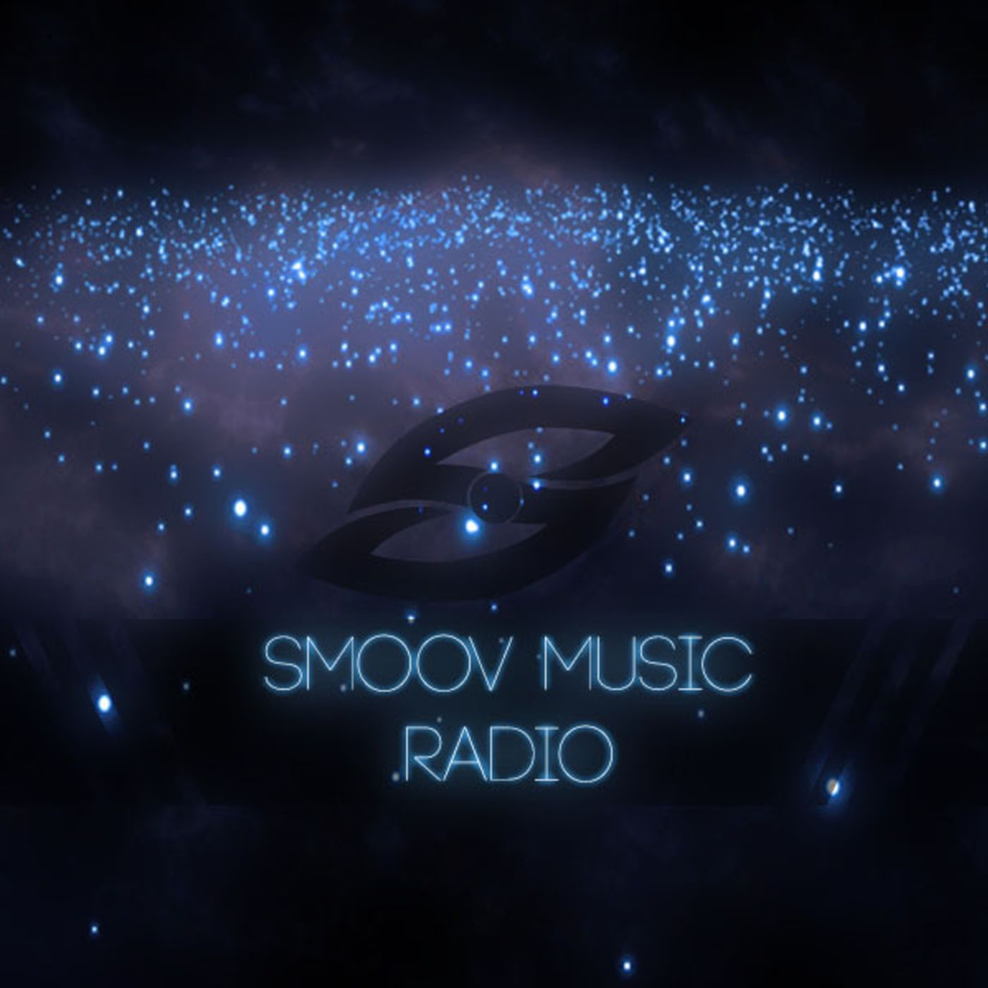 SmoovMusic Radio