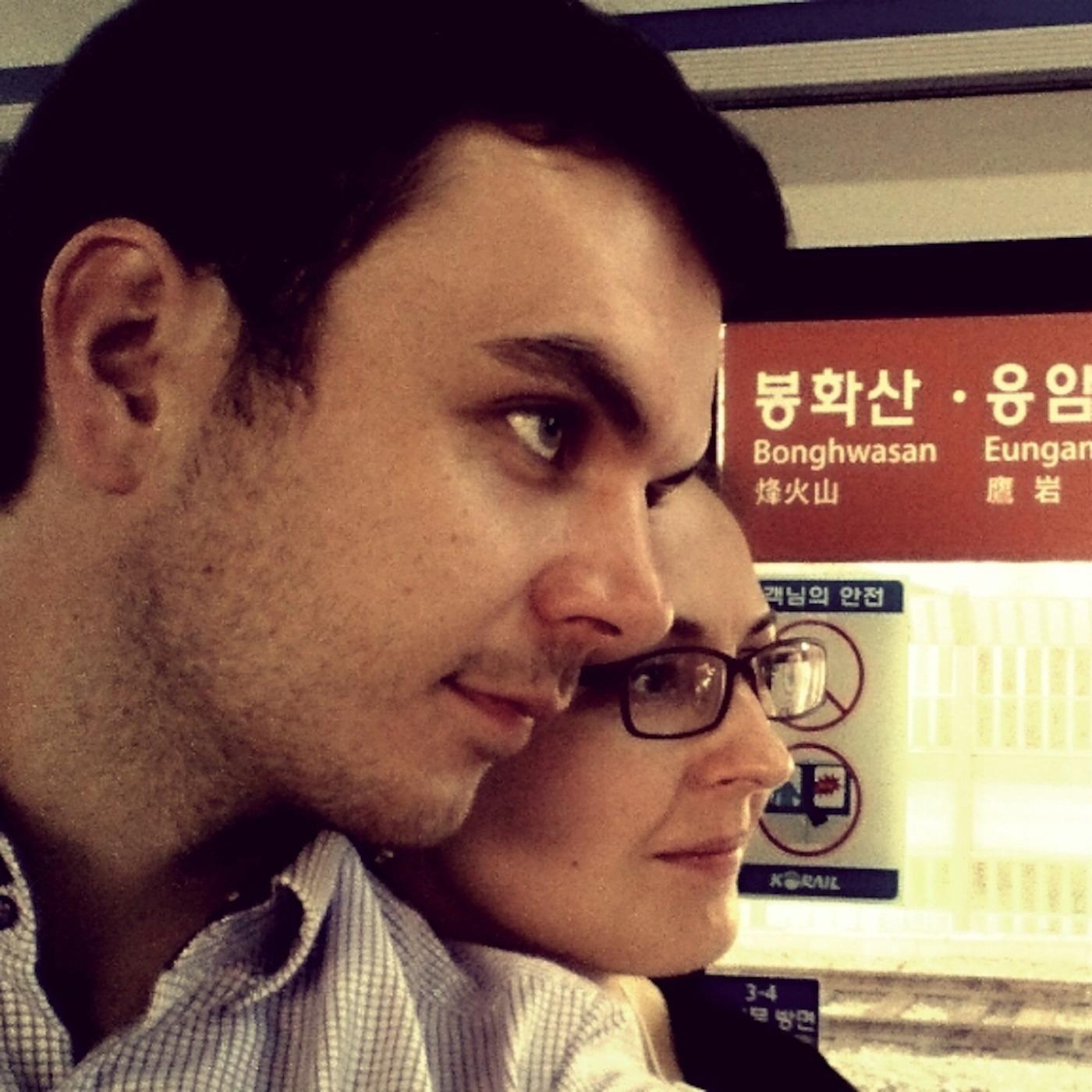 szybkie randki dla nerdów Chicago randki z żoną przyjaciela