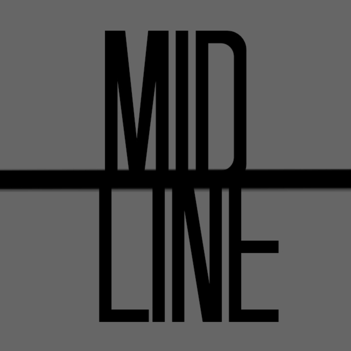Midline Podcast