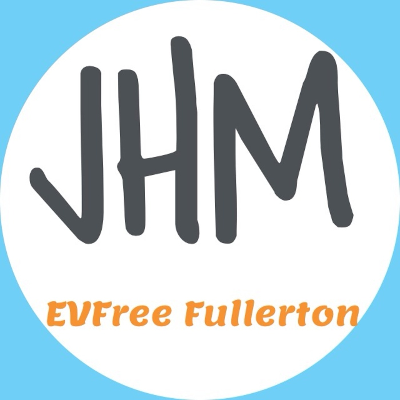 Evfree Fullerton Junior High