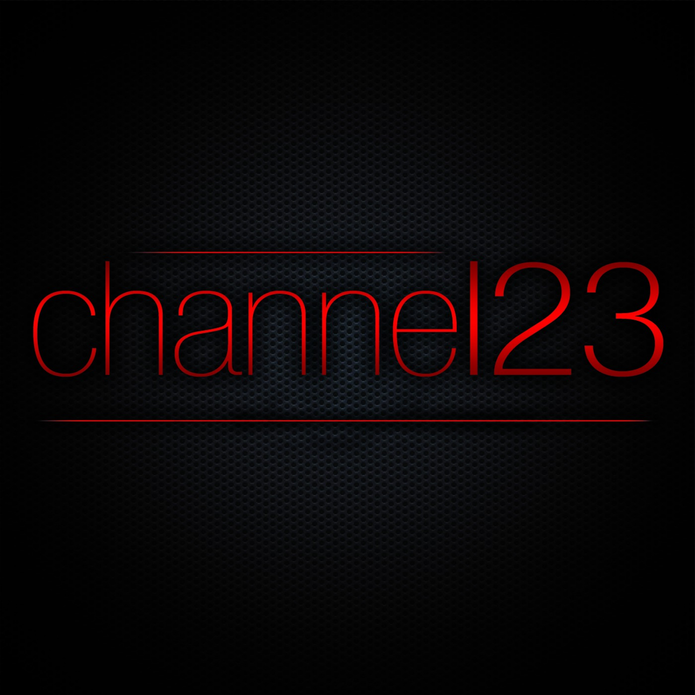 Channel23