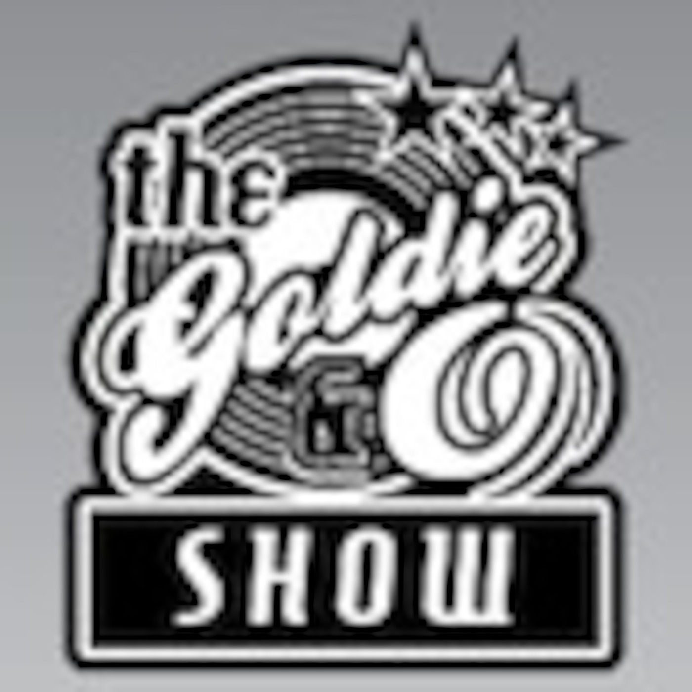 Goldie & O Show
