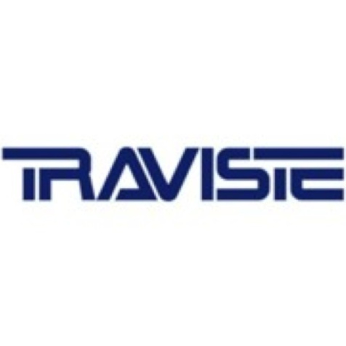 Travistē Podcast