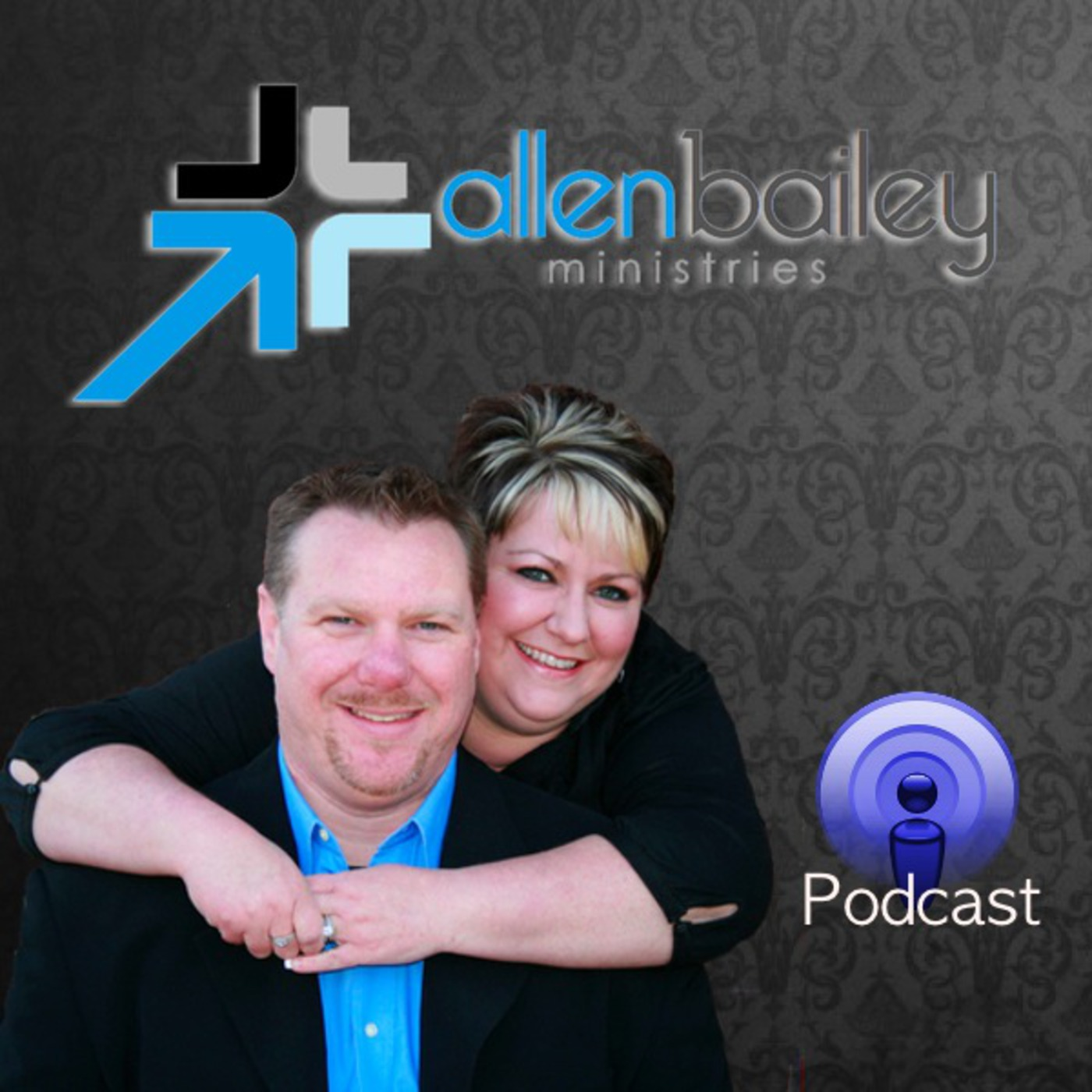 Allen Bailey Ministries