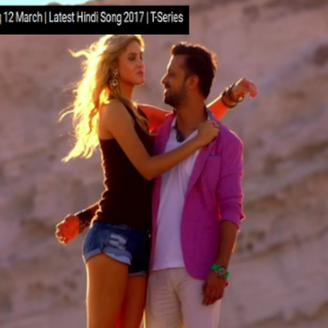 Rabre rawer hindi mp3 song download