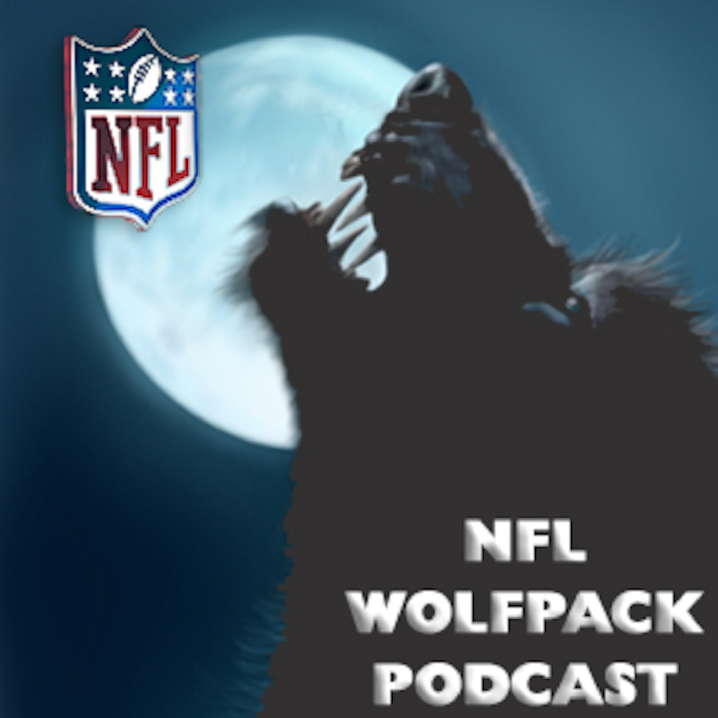 Wolfpack Sports' Podcast