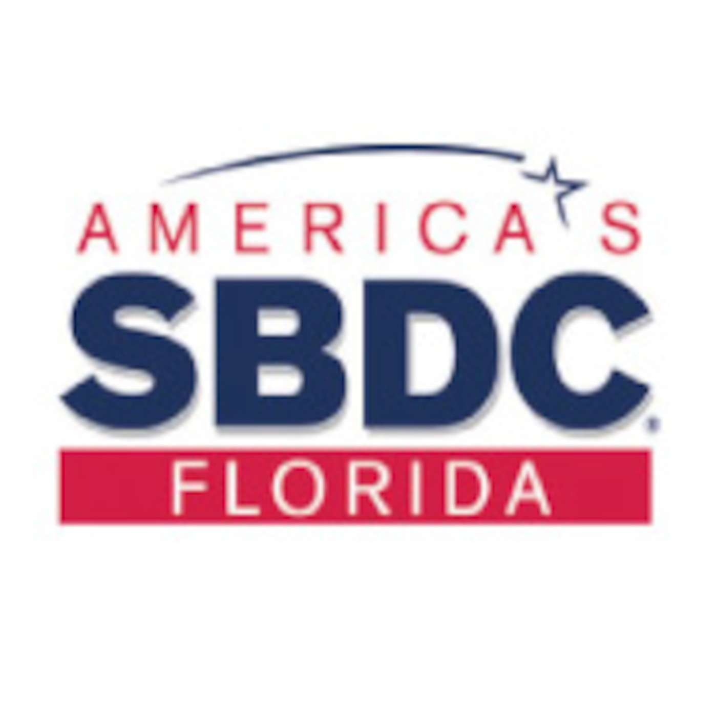 Florida SBDC Network Podcast
