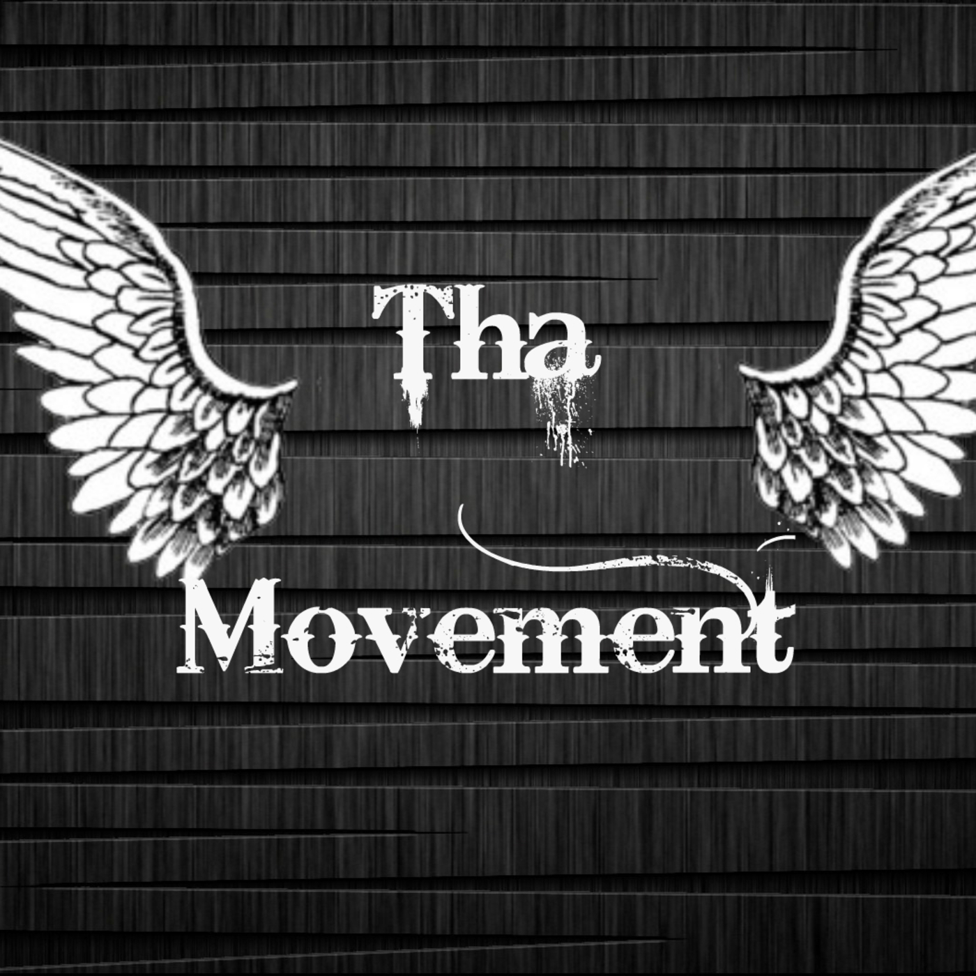 Tha Movement