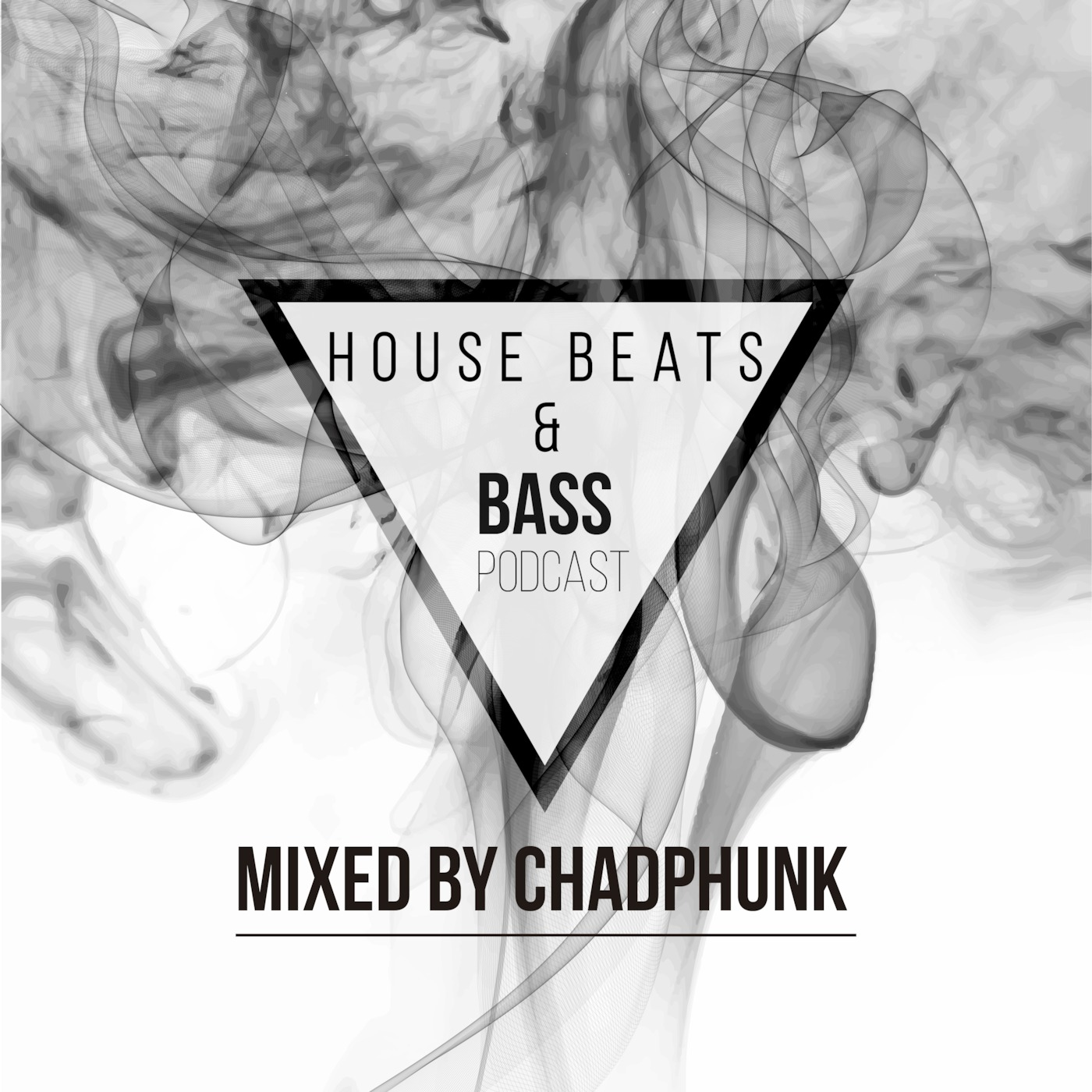 House beats & bass cast