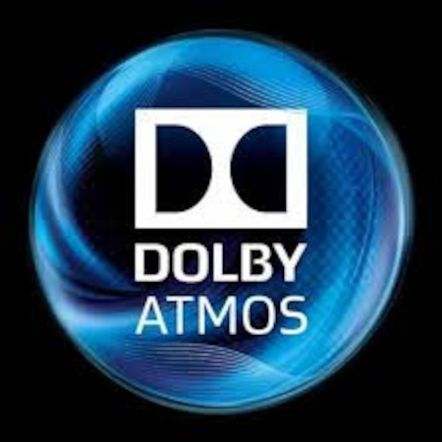 dolby atmos app for android