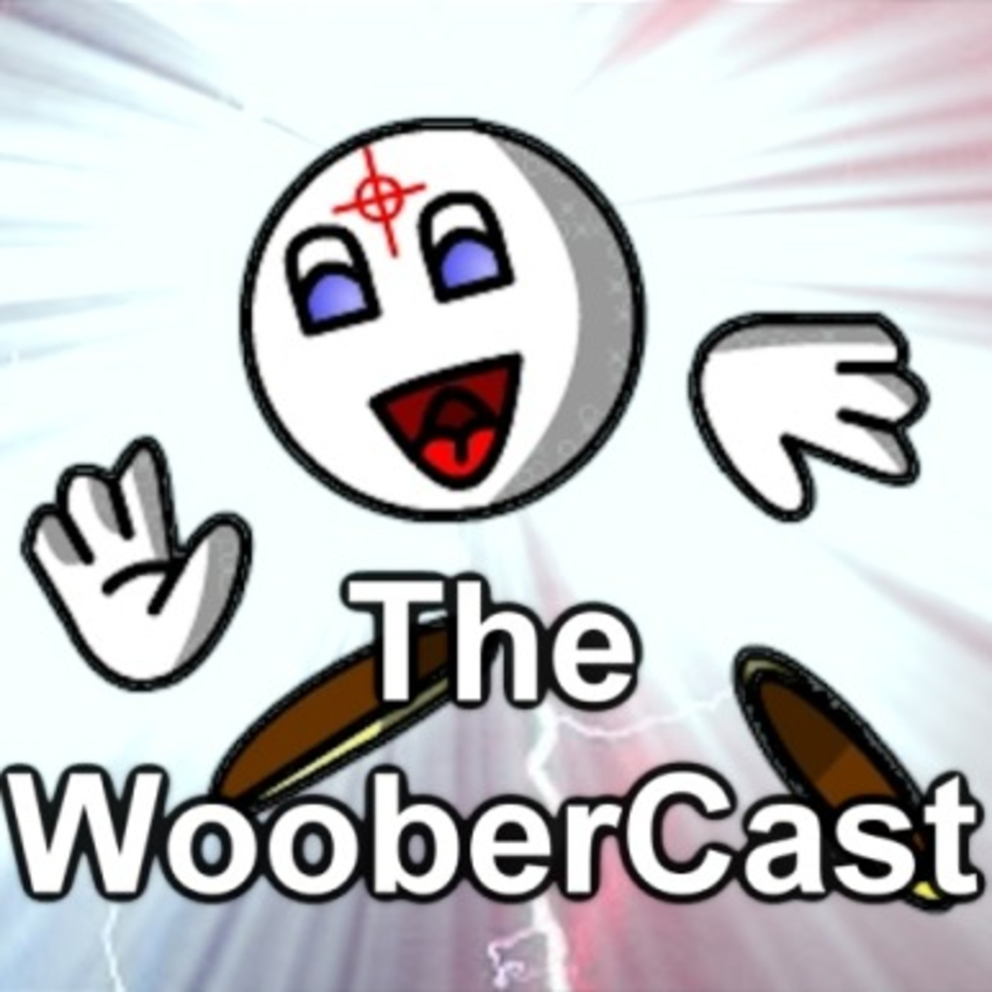 WooberCast