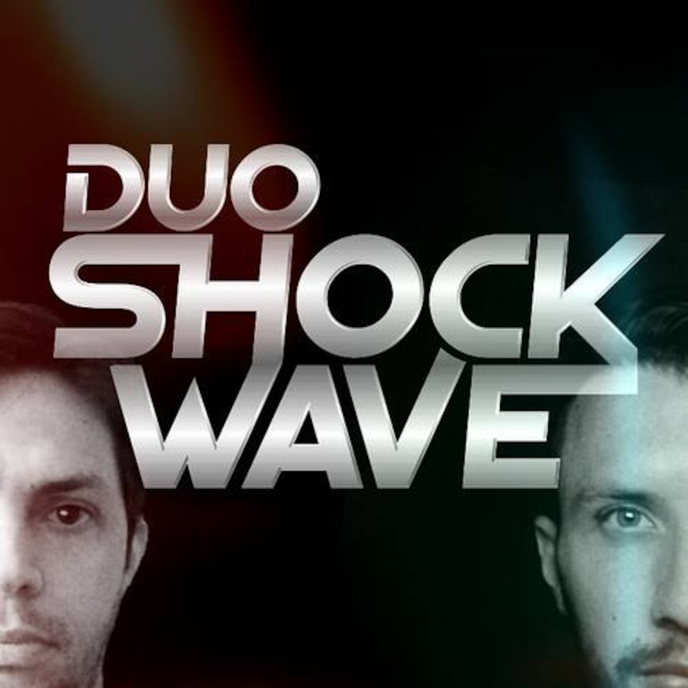 Duo Shockwave's Podcast