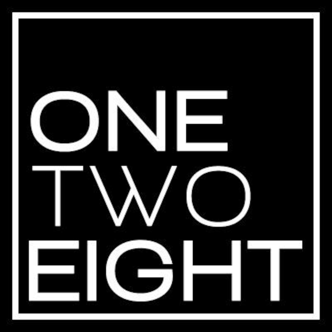 ONE TWO EIGHT's Podcast