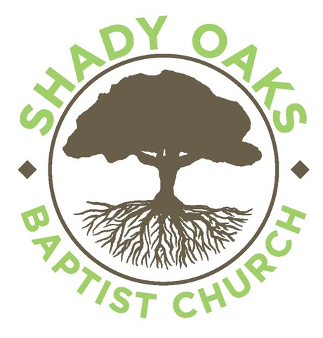 Shady Oaks Baptist Church