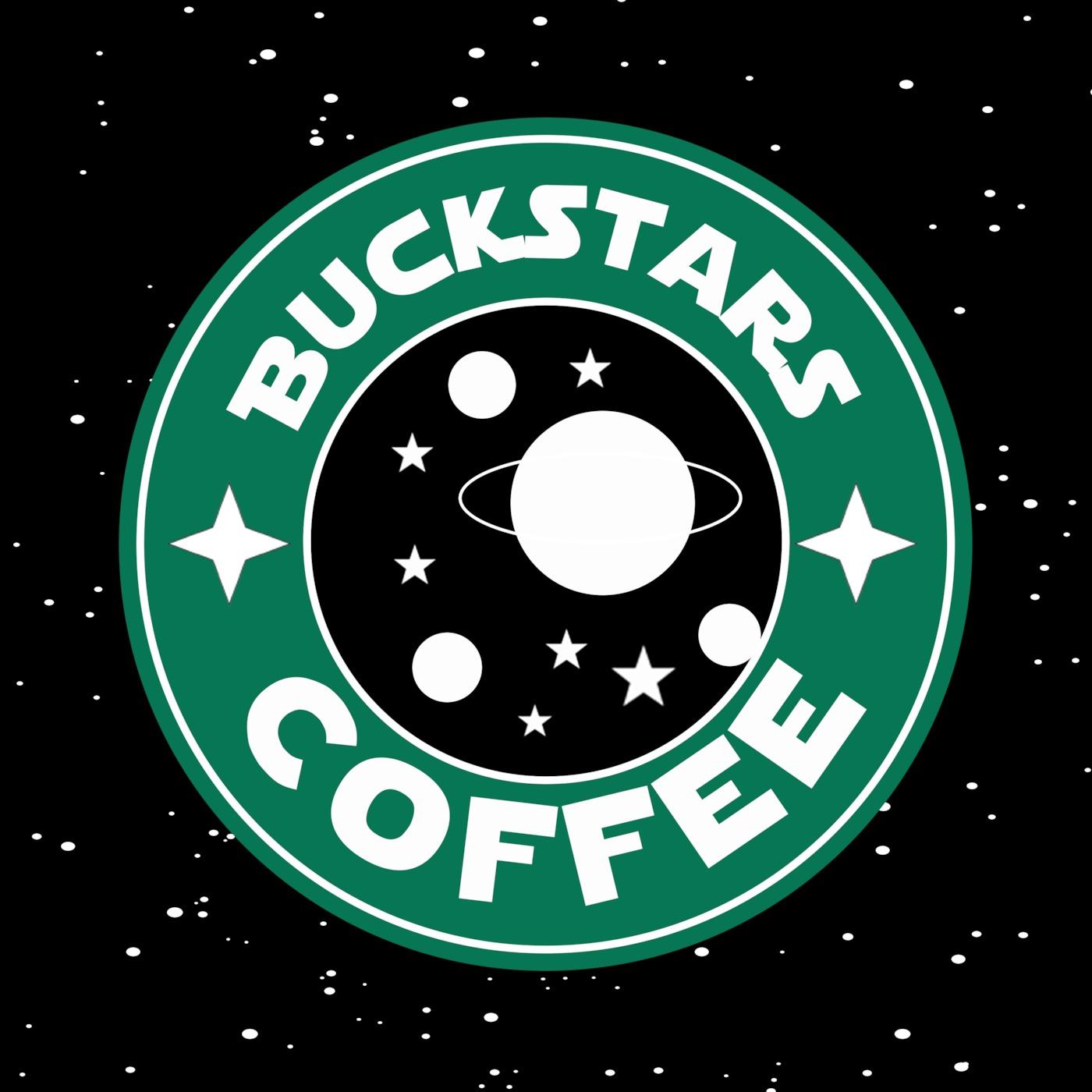 BuckStars