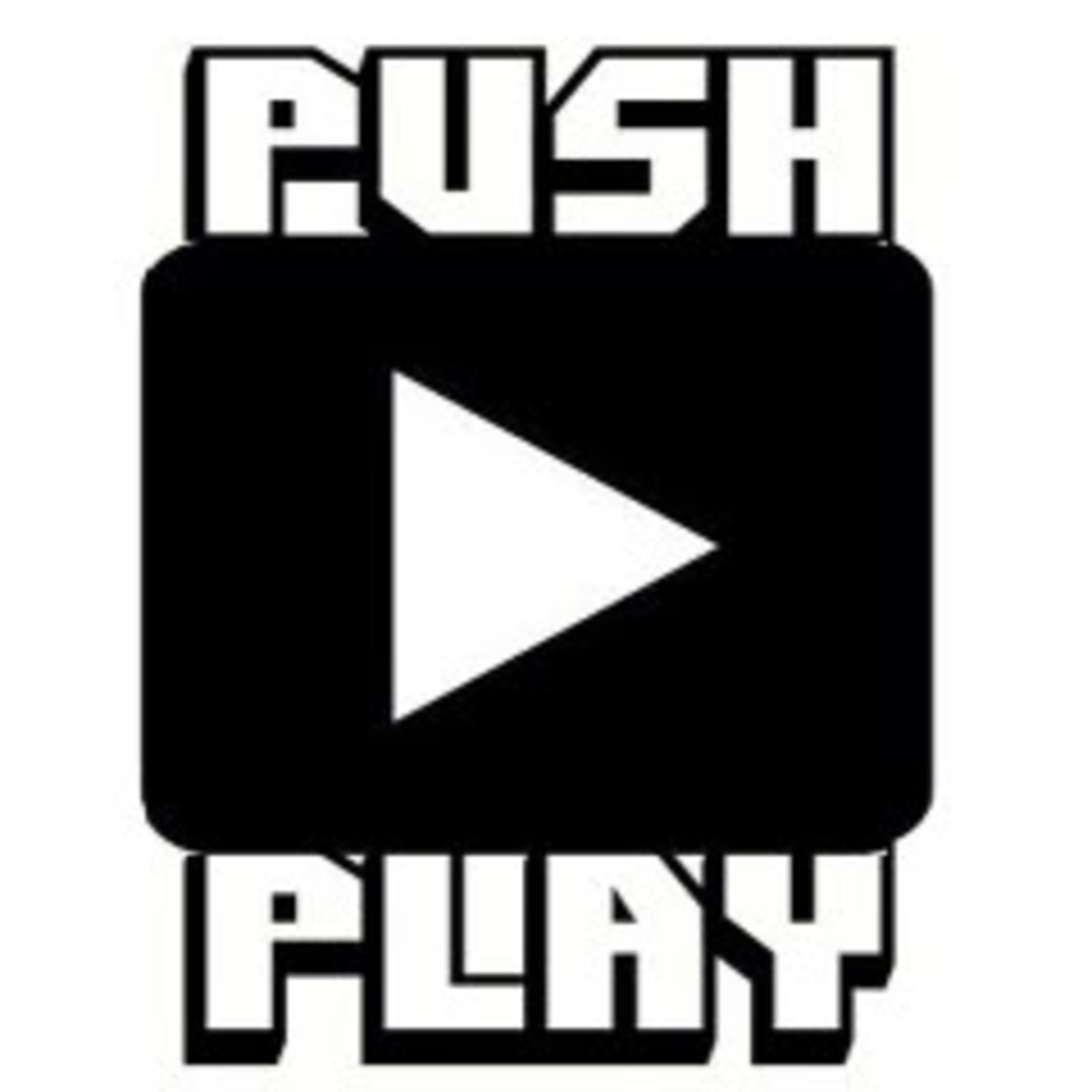 Push-Play Podcast