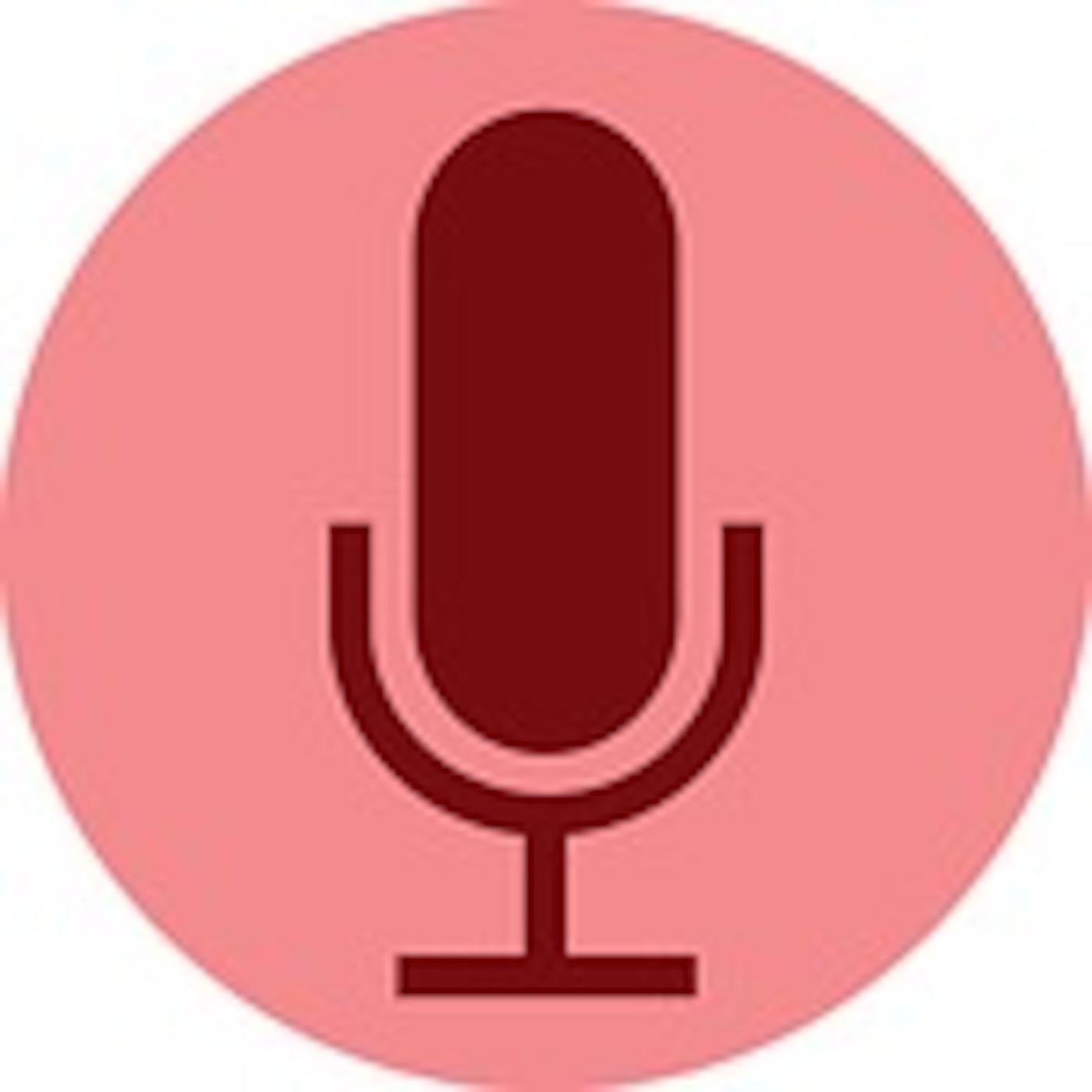 ololmedia's Podcast